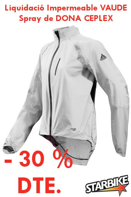impermeable_blanc